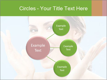 0000084892 PowerPoint Templates - Slide 79