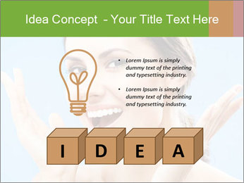 0000084892 PowerPoint Templates - Slide 80