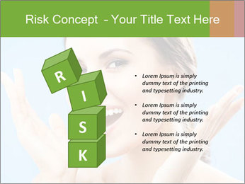 0000084892 PowerPoint Templates - Slide 81