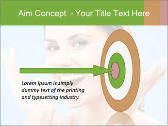 0000084892 PowerPoint Templates - Slide 83