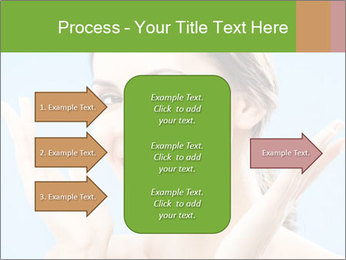 0000084892 PowerPoint Templates - Slide 85