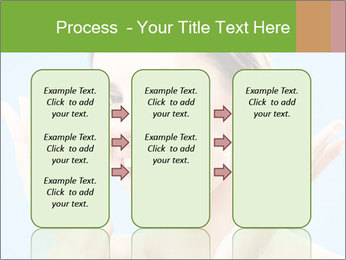 0000084892 PowerPoint Templates - Slide 86