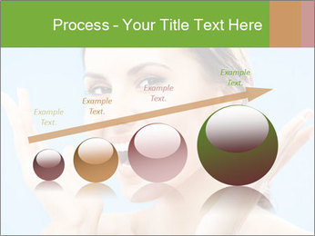 0000084892 PowerPoint Templates - Slide 87