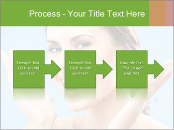 0000084892 PowerPoint Templates - Slide 88