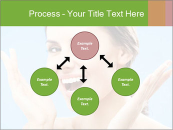 0000084892 PowerPoint Templates - Slide 91