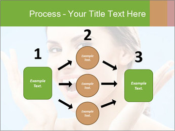 0000084892 PowerPoint Templates - Slide 92