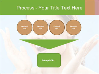 0000084892 PowerPoint Templates - Slide 93
