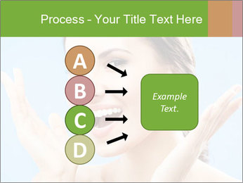 0000084892 PowerPoint Templates - Slide 94