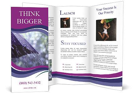 0000084893 Brochure Templates