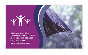 0000084893 Business Card Templates