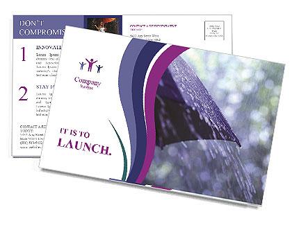 0000084893 Postcard Templates