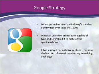 0000084893 PowerPoint Template - Slide 10