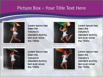 0000084893 PowerPoint Template - Slide 14