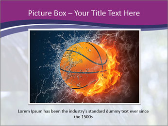 0000084893 PowerPoint Template - Slide 15