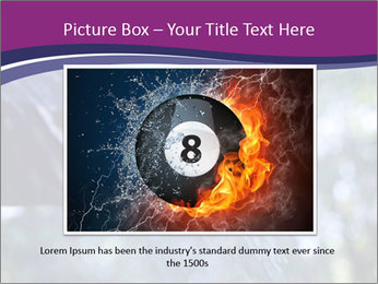 0000084893 PowerPoint Template - Slide 16