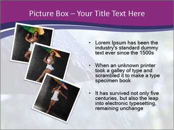 0000084893 PowerPoint Template - Slide 17
