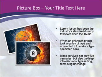 0000084893 PowerPoint Template - Slide 20