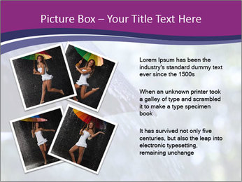 0000084893 PowerPoint Template - Slide 23