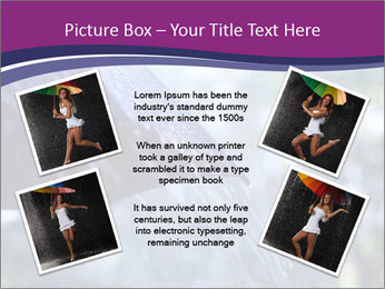 0000084893 PowerPoint Template - Slide 24