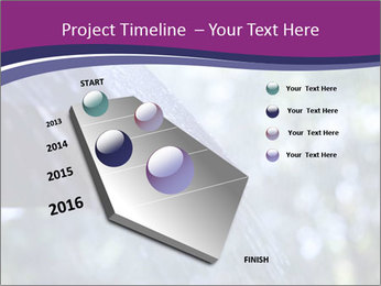 0000084893 PowerPoint Template - Slide 26