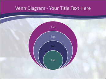 0000084893 PowerPoint Template - Slide 34