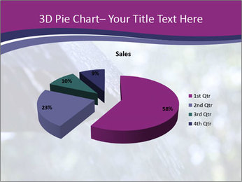 0000084893 PowerPoint Template - Slide 35