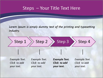 0000084893 PowerPoint Template - Slide 4