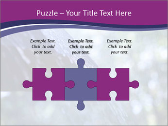 0000084893 PowerPoint Template - Slide 42