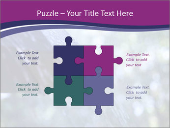 0000084893 PowerPoint Template - Slide 43