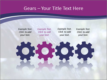 0000084893 PowerPoint Template - Slide 48