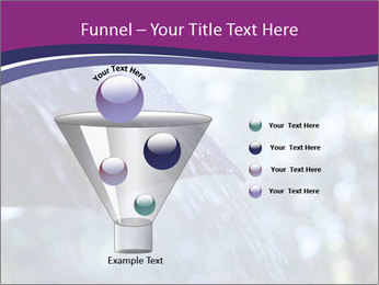0000084893 PowerPoint Template - Slide 63