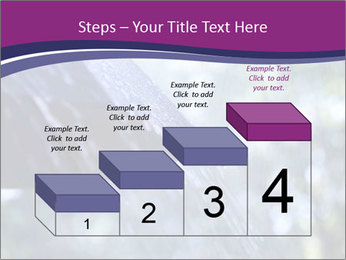0000084893 PowerPoint Template - Slide 64