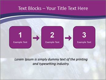 0000084893 PowerPoint Template - Slide 71