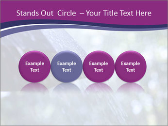 0000084893 PowerPoint Template - Slide 76