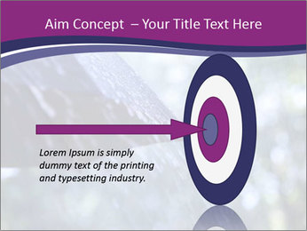 0000084893 PowerPoint Template - Slide 83