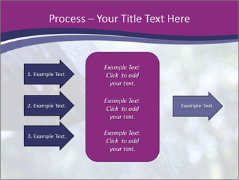0000084893 PowerPoint Template - Slide 85