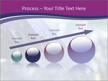 0000084893 PowerPoint Template - Slide 87
