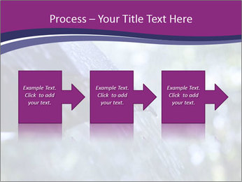 0000084893 PowerPoint Template - Slide 88