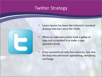 0000084893 PowerPoint Template - Slide 9