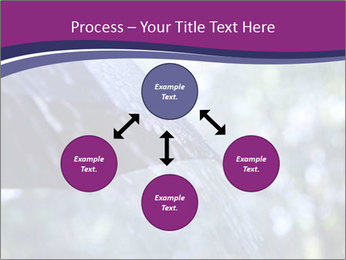 0000084893 PowerPoint Template - Slide 91