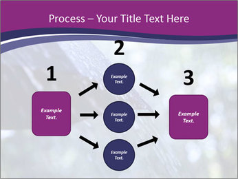 0000084893 PowerPoint Template - Slide 92