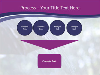 0000084893 PowerPoint Template - Slide 93
