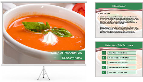 0000084894 PowerPoint Template