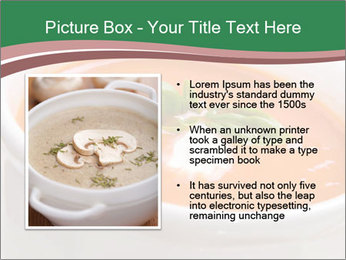 0000084894 PowerPoint Template - Slide 13
