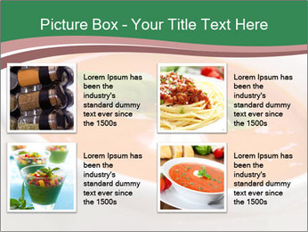 0000084894 PowerPoint Template - Slide 14