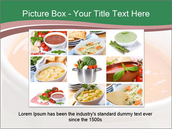 0000084894 PowerPoint Template - Slide 15