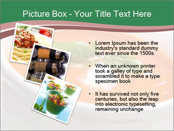 0000084894 PowerPoint Template - Slide 17