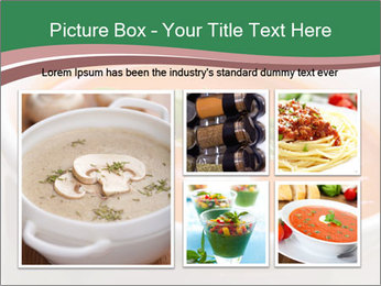 0000084894 PowerPoint Template - Slide 19