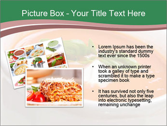 0000084894 PowerPoint Template - Slide 20