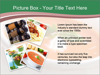 0000084894 PowerPoint Template - Slide 23